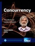 Concurrency: The Works of Leslie Lamport