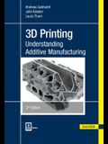 3D Printing: Understanding Additive Manufacturing