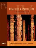 Computer Architecture: A Quantitative Approach [With CDROM]