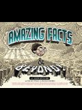 Amazing Facts and Beyond