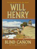 Blind Canon