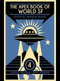 The Apex Book of World SF: Volume 4