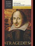 William Shakespeare: Tragedies