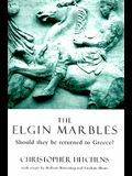 The Elgin Marbles: Should They be Returned to Greece?