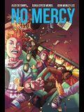 No Mercy, Volume 1