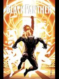 Black Panther: A Nation Under Our Feet, Book 2