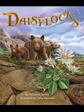Daisylocks