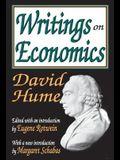 Writings on Economics