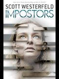 Impostors, Volume 1