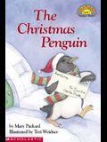 Christmas Penguin, the (Level 1)