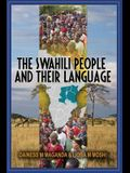 The Swahili People and Their Language: A Teaching Handbook