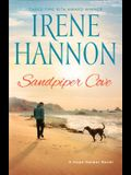 Sandpiper Cove: A Hope Harbor Novel