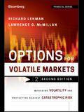 Options 2e (Bloomberg)