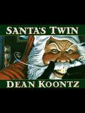 Santa's Twin