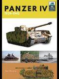 Panzer IV: 1939-1945
