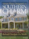 Home Plans Designed with Southern Charm