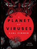 A Planet of Viruses: Third Edition