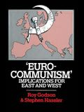 'eurocommunism': Implications for East and West