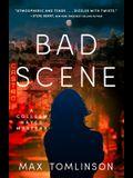 Bad Scene, 3