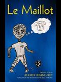Le Maillot
