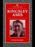 Kingsley Amis