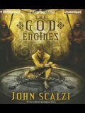 The God Engines