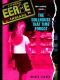 The Dollhouse That Time Forgot (Eerie, Indiana, No. 11)