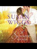 A Summer Affair Lib/E