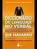 Diccionario de Lenguaje No Verbal