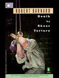 Death by Sheer Torture (Crime, Penguin)