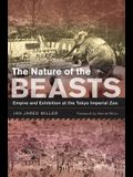 The Nature of the Beasts, 27: Empire and Exhibition at the Tokyo Imperial Zoo