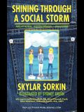 Shining Through a Social Storm: Navigating Through Relational Aggression, Bullying, and Popularity