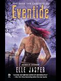 Eventide: The Dark Ink Chronicles