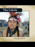 The Lakota