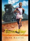 Rapid Ray: The Story Ray Lewis