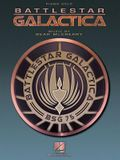 Battlestar Galactica: Piano Solo