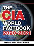 The CIA World Factbook