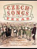 Czech Songs in Texas, 7