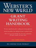 Grant Writing Handbook