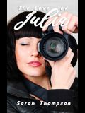 The Love of Julia