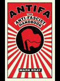 Antifa: The Anti-Fascist Handbook