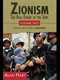 Zionism: Real Enemy of the Jews Vol.2
