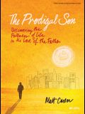 Prodigal Son - Bible Study Book