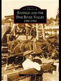 Bayfield and the Pine River Valley 1860-1960