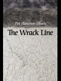 The Wrack Line
