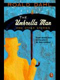 Umbrella Man & Other Stories -