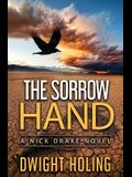 The Sorrow Hand