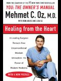 Healing from the Heart: How Unconventional Wisdom Unleashes the Power of Modern Medicine