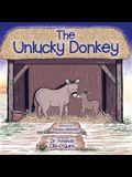 The Unlucky Donkey