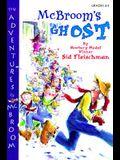 McBroom's Ghost (Adventures of McBroom)